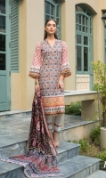 al-zohaib-colors-printed-lawn-2019-15