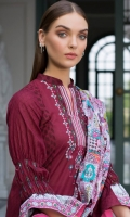 al-zohaib-colors-printed-lawn-2019-16