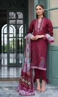 al-zohaib-colors-printed-lawn-2019-17