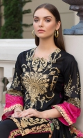 al-zohaib-colors-printed-lawn-2019-19