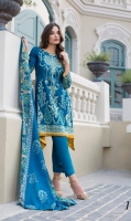 al-zohaib-colors-printed-lawn-2019-21