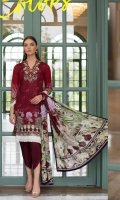 al-zohaib-colors-printed-lawn-2019-22