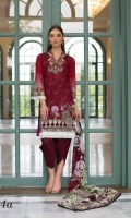 al-zohaib-colors-printed-lawn-2019-23