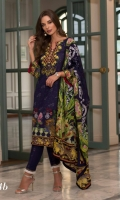 al-zohaib-colors-printed-lawn-2019-24