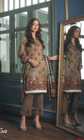 al-zohaib-colors-printed-lawn-2019-26