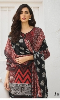 al-zohaib-colors-printed-lawn-2019-28