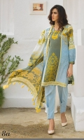 al-zohaib-colors-printed-lawn-2019-3