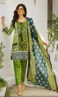 al-zohaib-colors-printed-lawn-2019-30