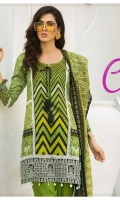 al-zohaib-colors-printed-lawn-2019-31