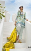 al-zohaib-colors-printed-lawn-2019-32