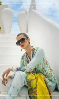 al-zohaib-colors-printed-lawn-2019-33