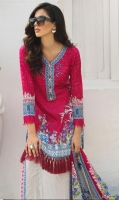 al-zohaib-colors-printed-lawn-2019-35