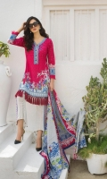al-zohaib-colors-printed-lawn-2019-36