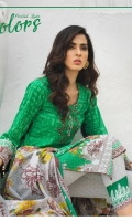 al-zohaib-colors-printed-lawn-2019-37