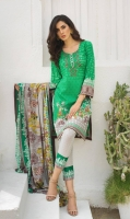 al-zohaib-colors-printed-lawn-2019-38