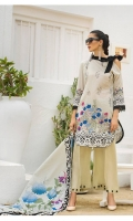 al-zohaib-colors-printed-lawn-2019-39