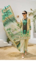 al-zohaib-colors-printed-lawn-2019-4