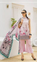 al-zohaib-colors-printed-lawn-2019-41