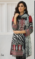 al-zohaib-colors-printed-lawn-2019-43