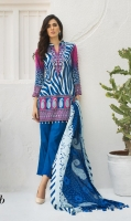 al-zohaib-colors-printed-lawn-2019-46