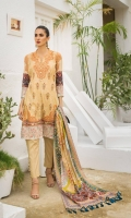 al-zohaib-colors-printed-lawn-2019-47