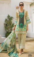 al-zohaib-colors-printed-lawn-2019-5