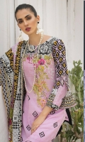 al-zohaib-colors-printed-lawn-2019-50