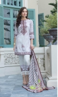 al-zohaib-colors-printed-lawn-2019-7