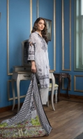 al-zohaib-colors-printed-lawn-2019-8