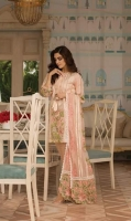 crimson-luxury-eid-lawn-2019-11