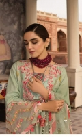 crimson-luxury-eid-lawn-2019-12
