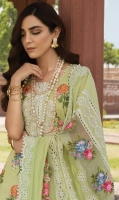 crimson-luxury-eid-lawn-2019-14