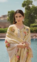 crimson-luxury-eid-lawn-2019-15