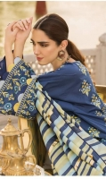crimson-luxury-eid-lawn-2019-19