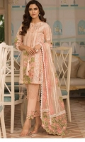 crimson-luxury-eid-lawn-2019-28