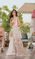 crimson-luxury-eid-lawn-2019-29