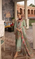 crimson-luxury-eid-lawn-2019-30
