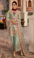 crimson-luxury-eid-lawn-2019-32