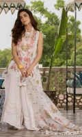 crimson-luxury-eid-lawn-2019-34