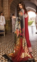 crimson-luxury-eid-lawn-2019-38