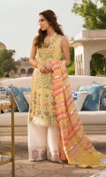 crimson-luxury-eid-lawn-2019-41