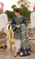crimson-luxury-eid-lawn-2019-42