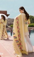 crimson-luxury-eid-lawn-2019-46