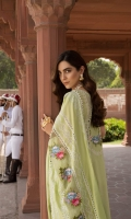 crimson-luxury-eid-lawn-2019-49