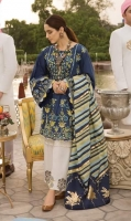 crimson-luxury-eid-lawn-2019-5