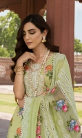 crimson-luxury-eid-lawn-2019-50