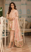 crimson-luxury-eid-lawn-2019-53
