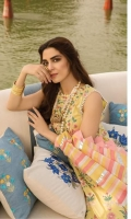 crimson-luxury-eid-lawn-2019-6