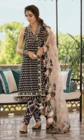 crimson-luxury-eid-lawn-2019-7