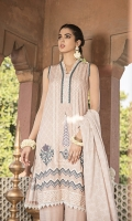 cross-stitch-dastaan-shawl-2020-1